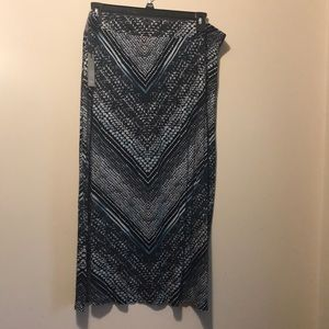 Dana Buchanan Skirt new with tags
